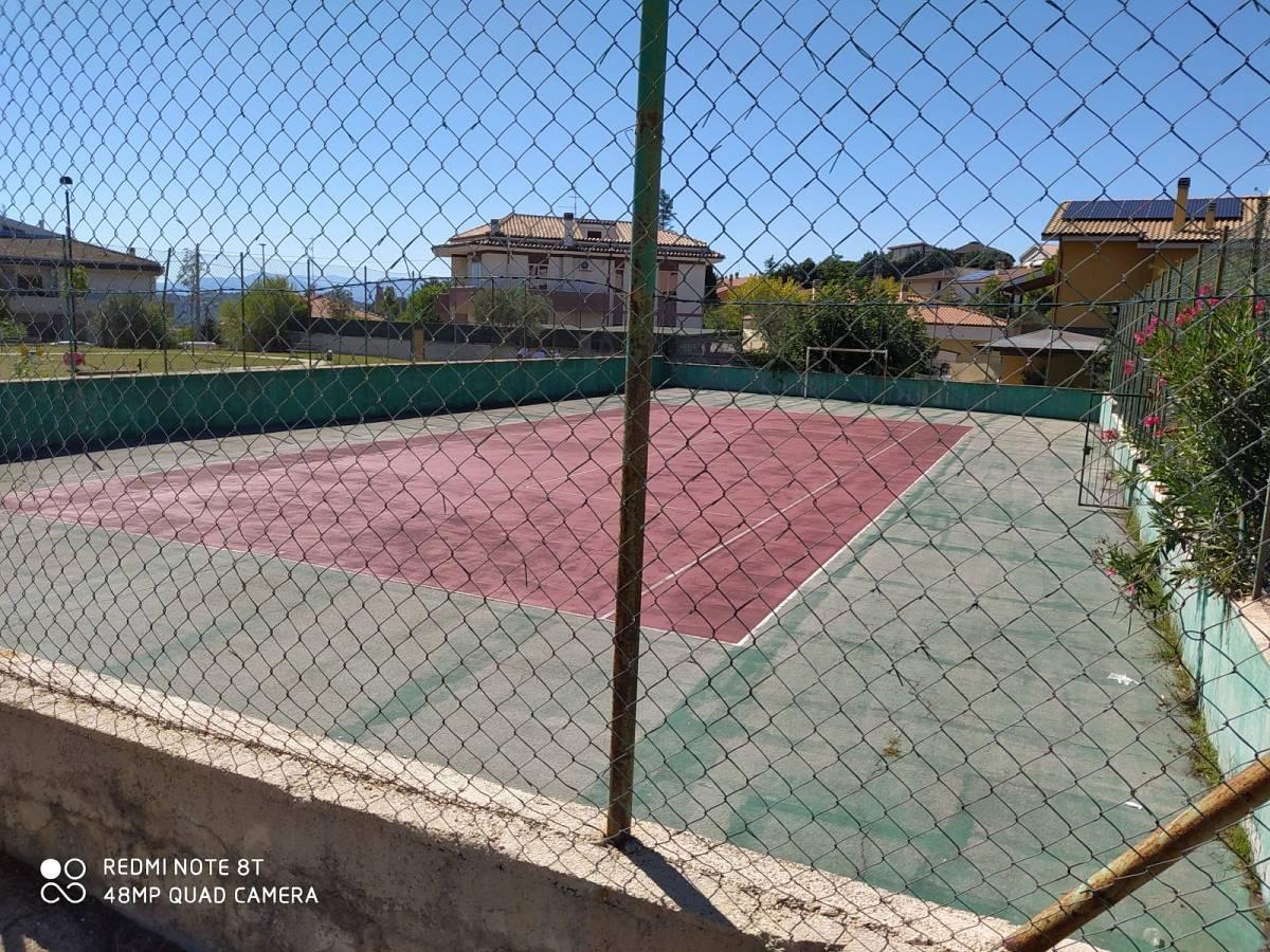 Appartamento in vendita in STRADA COLLE DEL TELEGRAFO zona Colli a Pescara - 7747148 foto 4