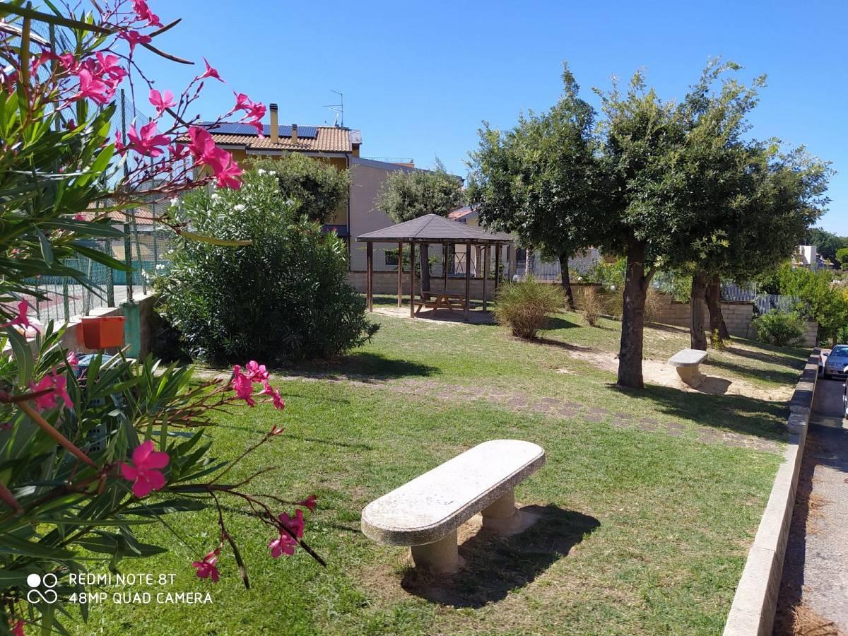 Appartamento in vendita in STRADA COLLE DEL TELEGRAFO zona Colli a Pescara - 7747148 foto 5