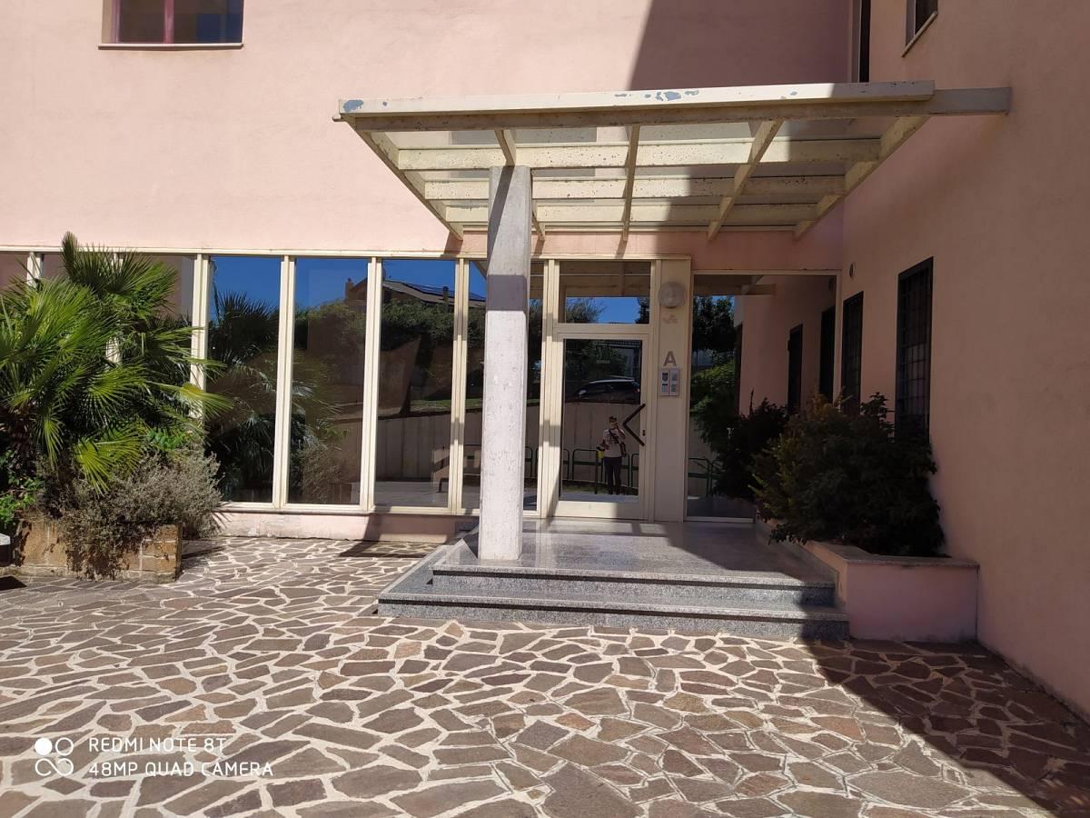 Appartamento in vendita in STRADA COLLE DEL TELEGRAFO zona Colli a Pescara - 7747148 foto 7