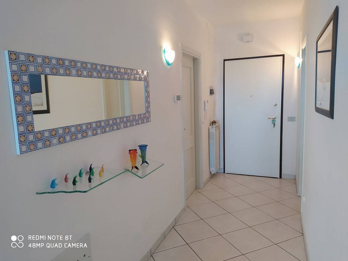 Appartamento in vendita in STRADA COLLE DEL TELEGRAFO zona Colli a Pescara - 7747148 foto 1