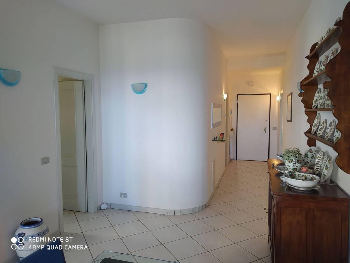 Appartamento in vendita in STRADA COLLE DEL TELEGRAFO zona Colli a Pescara - 7747148 foto 9