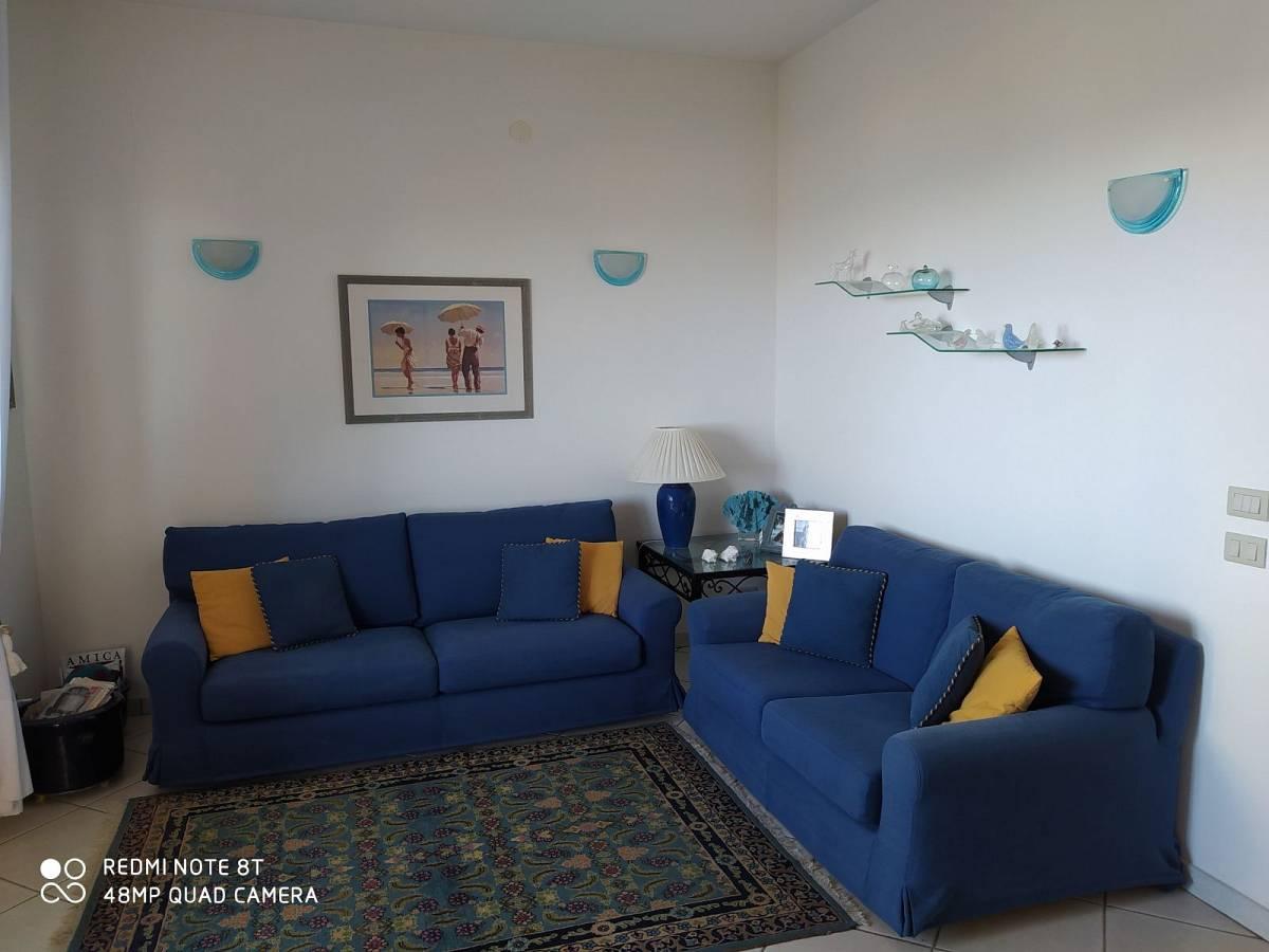 Appartamento in vendita in STRADA COLLE DEL TELEGRAFO zona Colli a Pescara - 7747148 foto 10