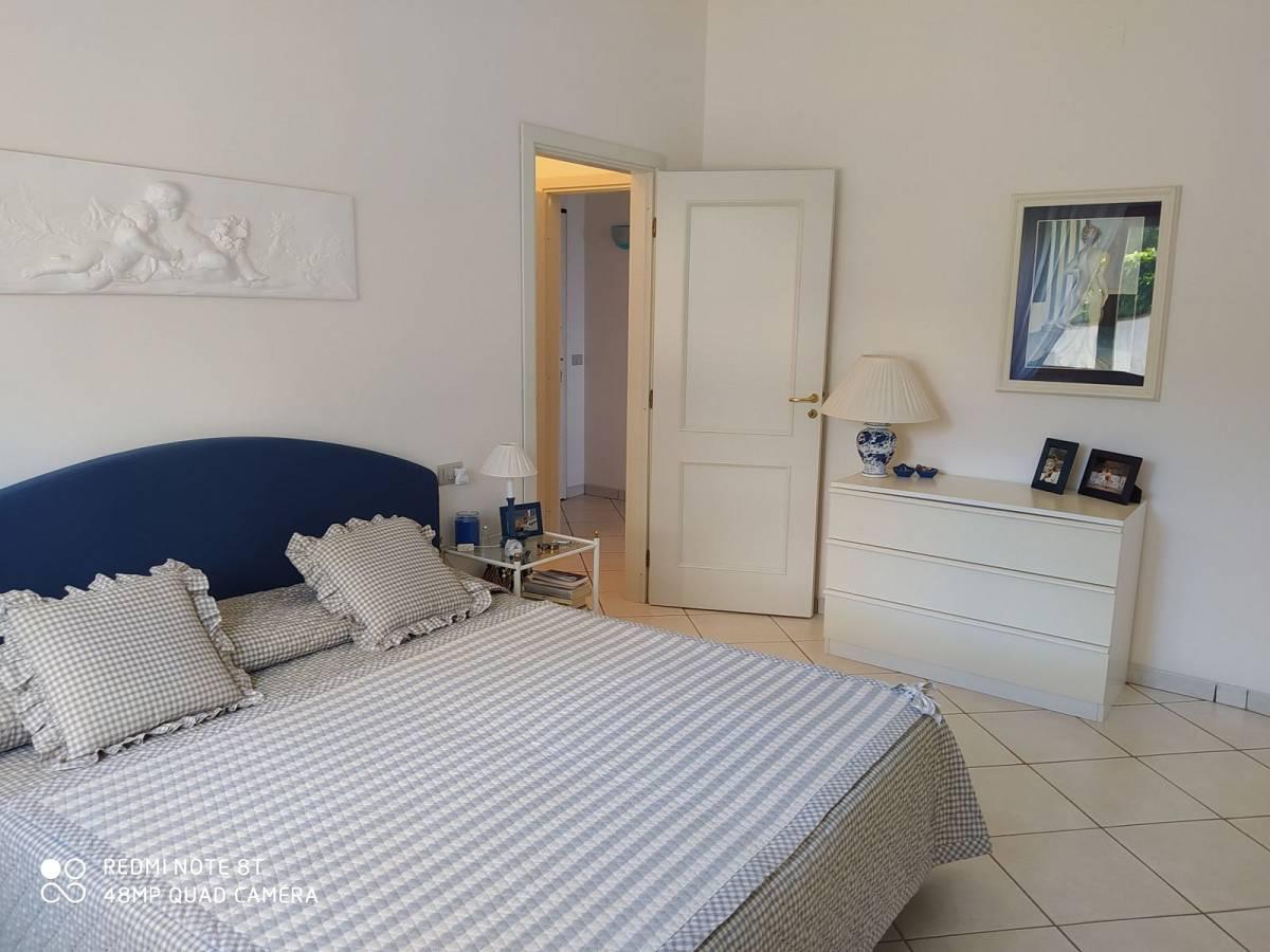 Appartamento in vendita in STRADA COLLE DEL TELEGRAFO zona Colli a Pescara - 7747148 foto 12