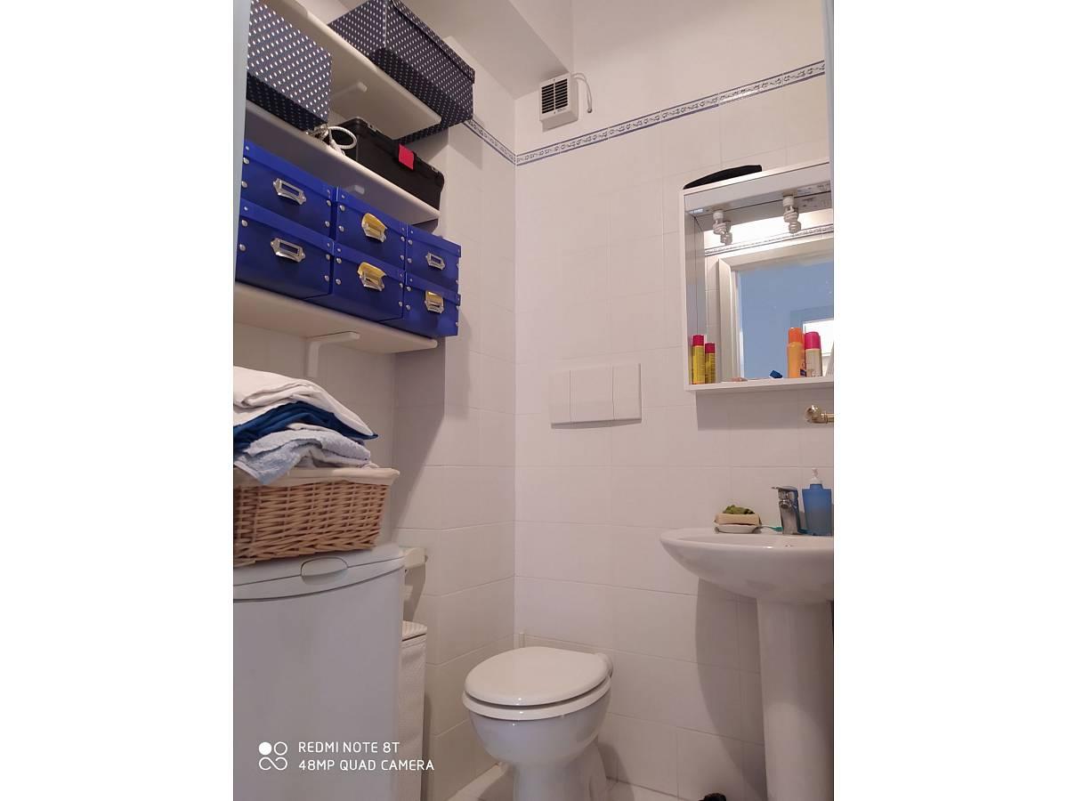 Appartamento in vendita in STRADA COLLE DEL TELEGRAFO zona Colli a Pescara - 7747148 foto 14