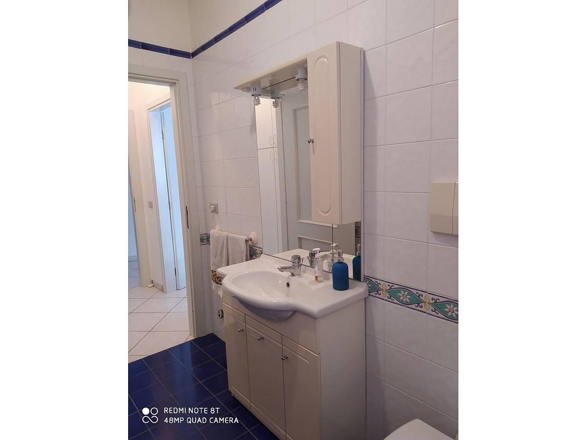 Appartamento in vendita in STRADA COLLE DEL TELEGRAFO zona Colli a Pescara - 7747148 foto 15