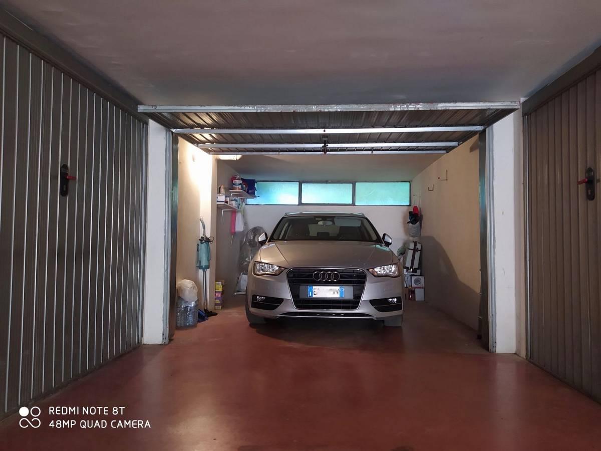Appartamento in vendita in STRADA COLLE DEL TELEGRAFO zona Colli a Pescara - 7747148 foto 19