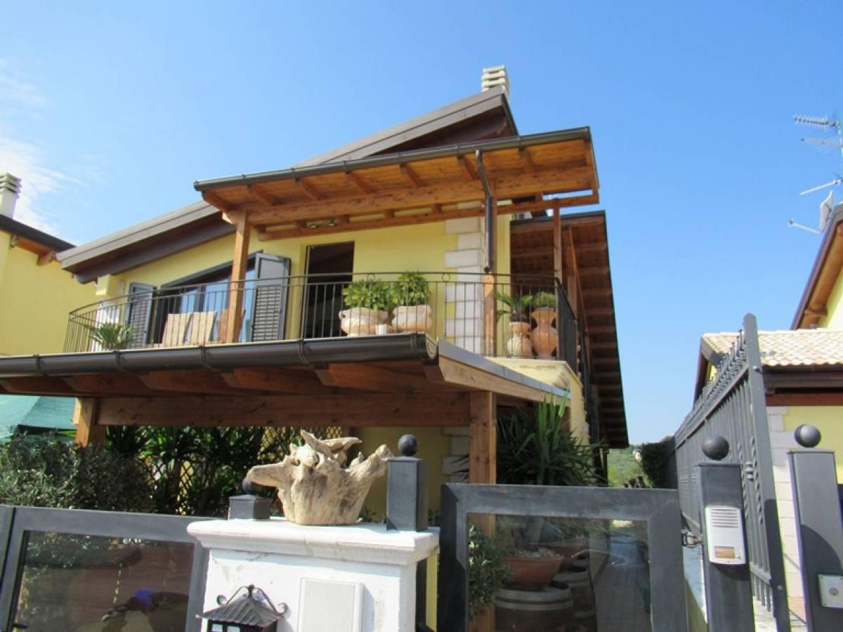 Appartamento in vendita in CONTRADA SAN GIOVANNI zona Trave a Montesilvano - 6191034 foto 1