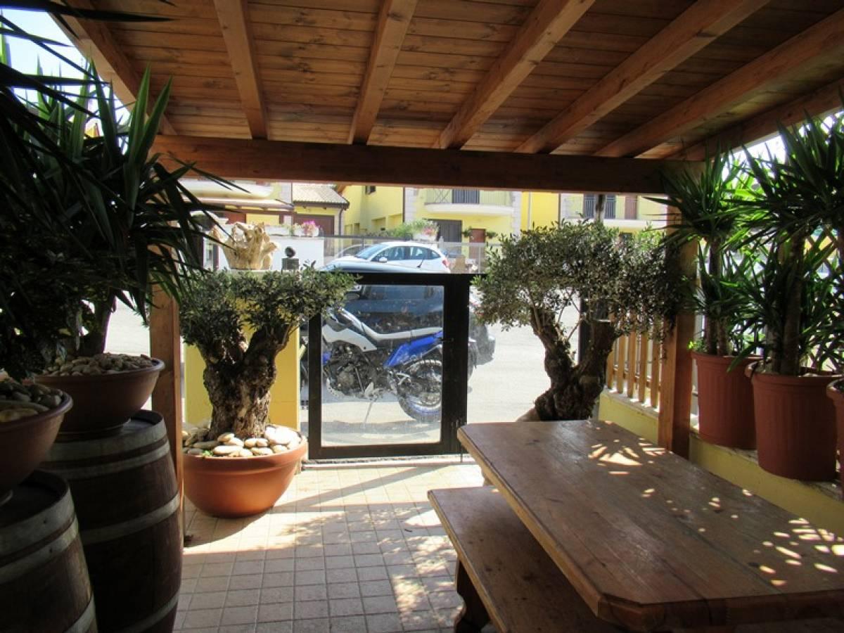 Appartamento in vendita in CONTRADA SAN GIOVANNI zona Trave a Montesilvano - 6191034 foto 2