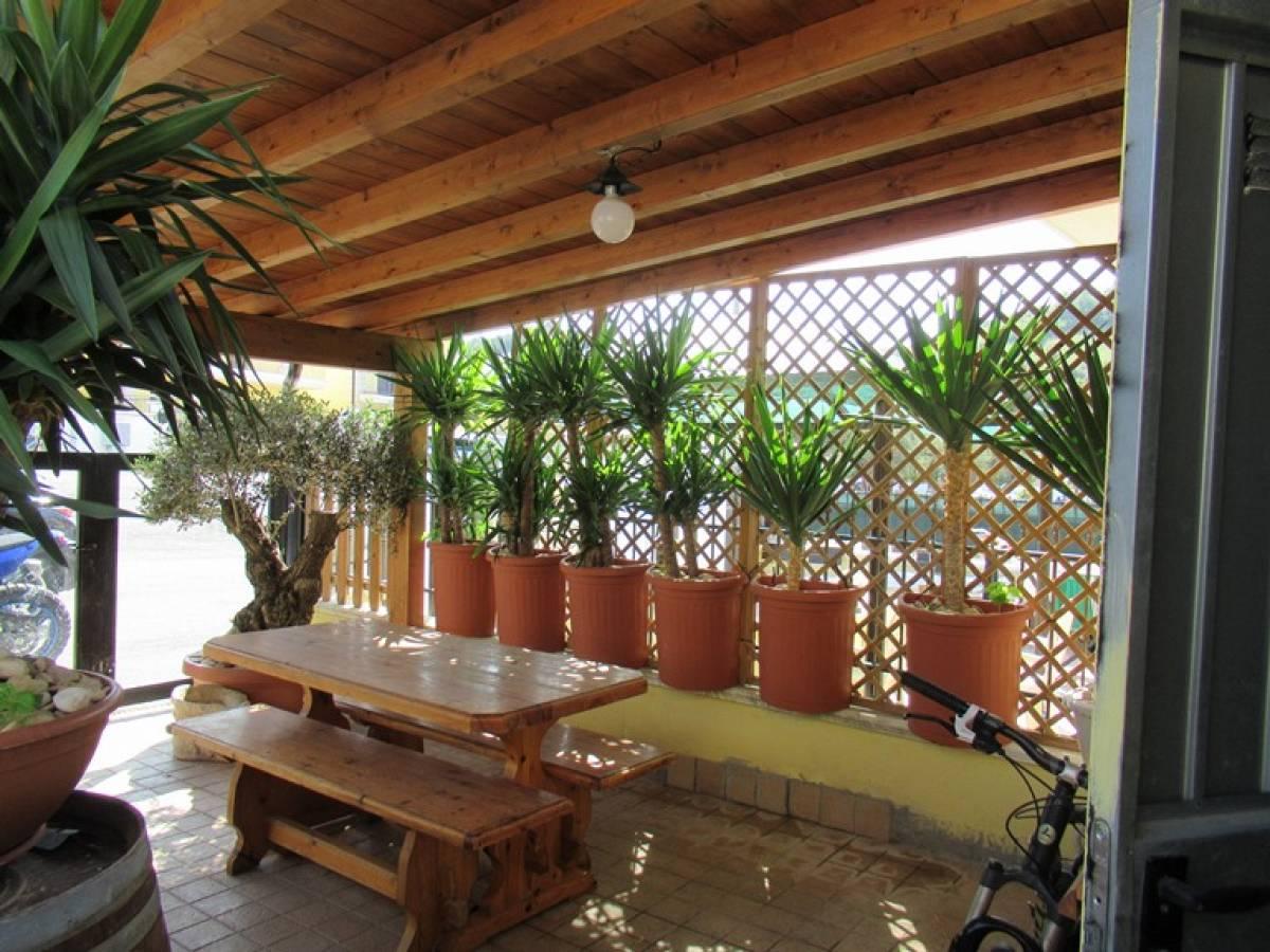 Appartamento in vendita in CONTRADA SAN GIOVANNI zona Trave a Montesilvano - 6191034 foto 3
