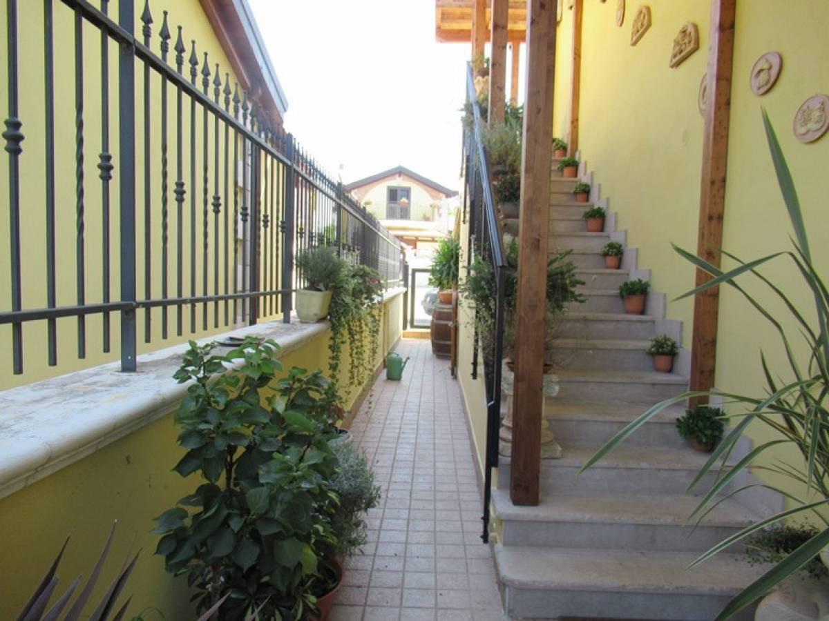 Appartamento in vendita in CONTRADA SAN GIOVANNI zona Trave a Montesilvano - 6191034 foto 4