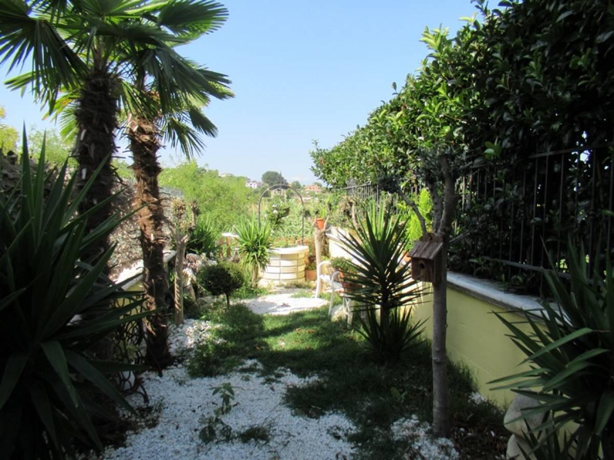 Appartamento in vendita in CONTRADA SAN GIOVANNI zona Trave a Montesilvano - 6191034 foto 5