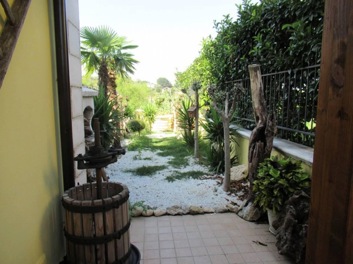 Appartamento in vendita in CONTRADA SAN GIOVANNI zona Trave a Montesilvano - 6191034 foto 6