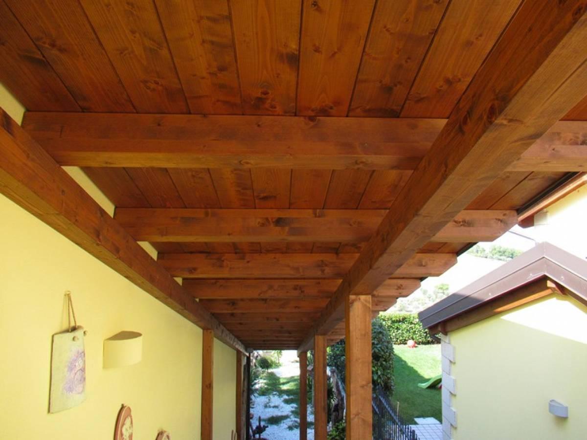 Appartamento in vendita in CONTRADA SAN GIOVANNI zona Trave a Montesilvano - 6191034 foto 7