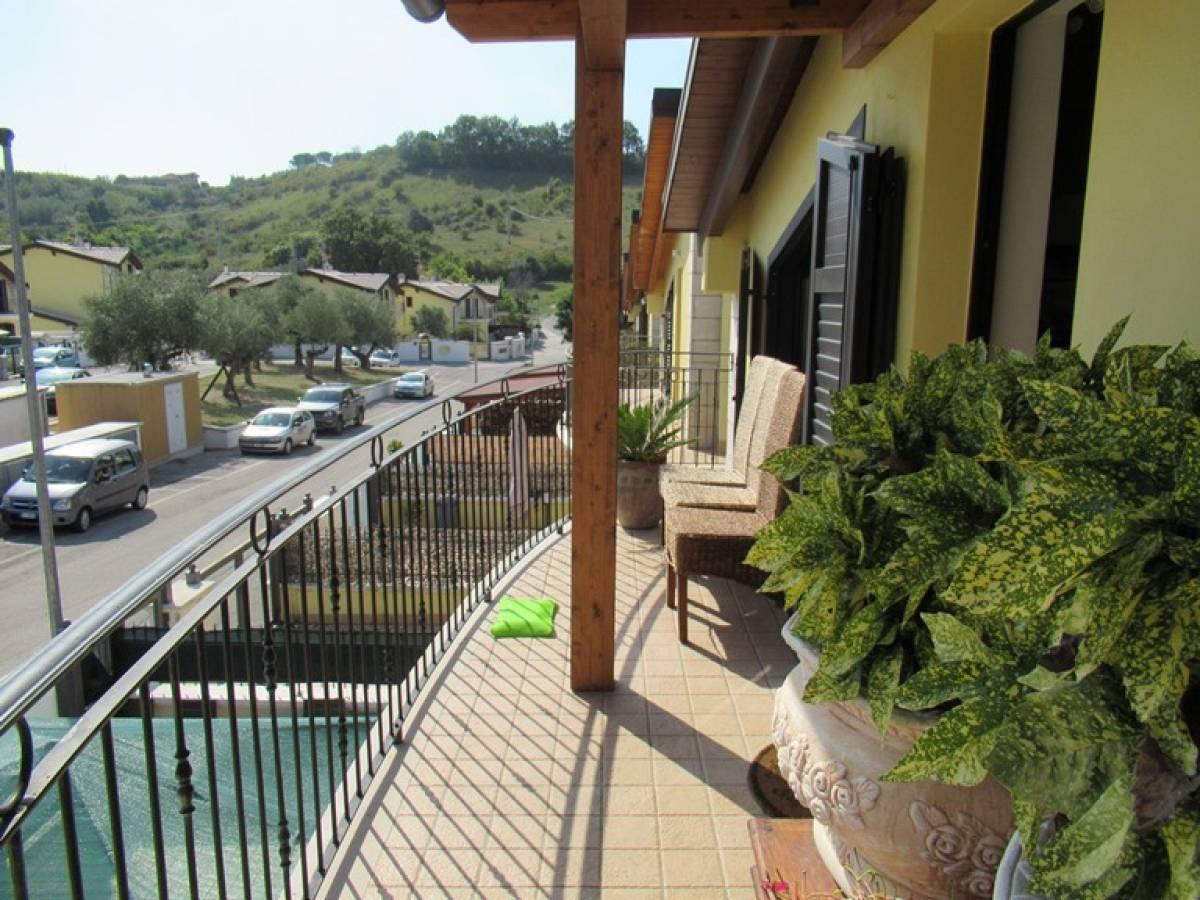Appartamento in vendita in CONTRADA SAN GIOVANNI zona Trave a Montesilvano - 6191034 foto 9