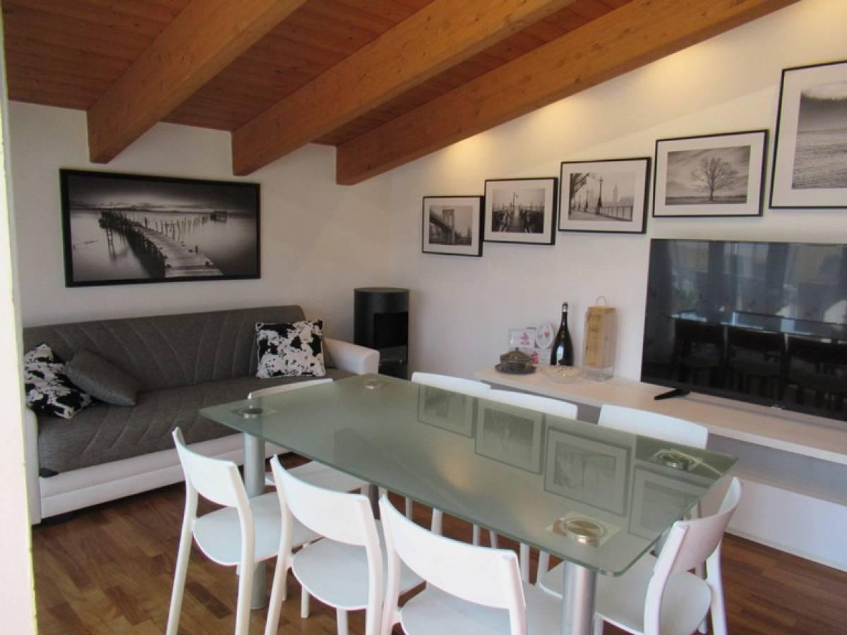 Appartamento in vendita in CONTRADA SAN GIOVANNI zona Trave a Montesilvano - 6191034 foto 10