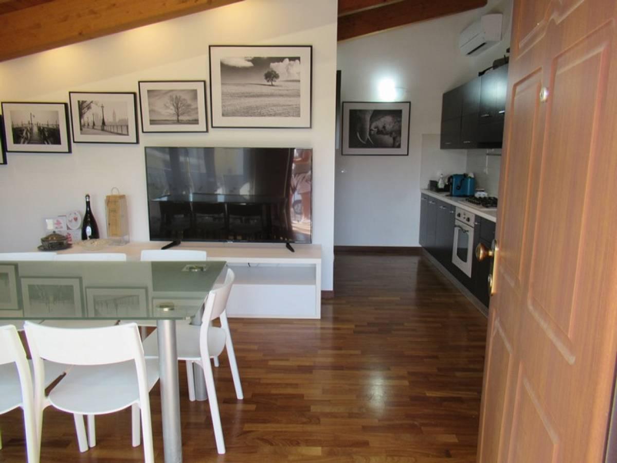 Appartamento in vendita in CONTRADA SAN GIOVANNI zona Trave a Montesilvano - 6191034 foto 11