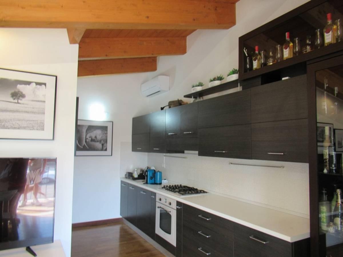 Appartamento in vendita in CONTRADA SAN GIOVANNI zona Trave a Montesilvano - 6191034 foto 13