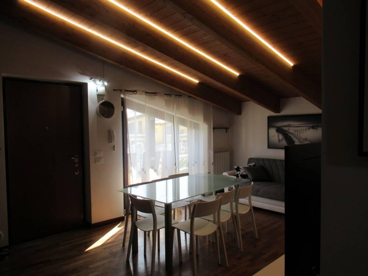 Appartamento in vendita in CONTRADA SAN GIOVANNI zona Trave a Montesilvano - 6191034 foto 14