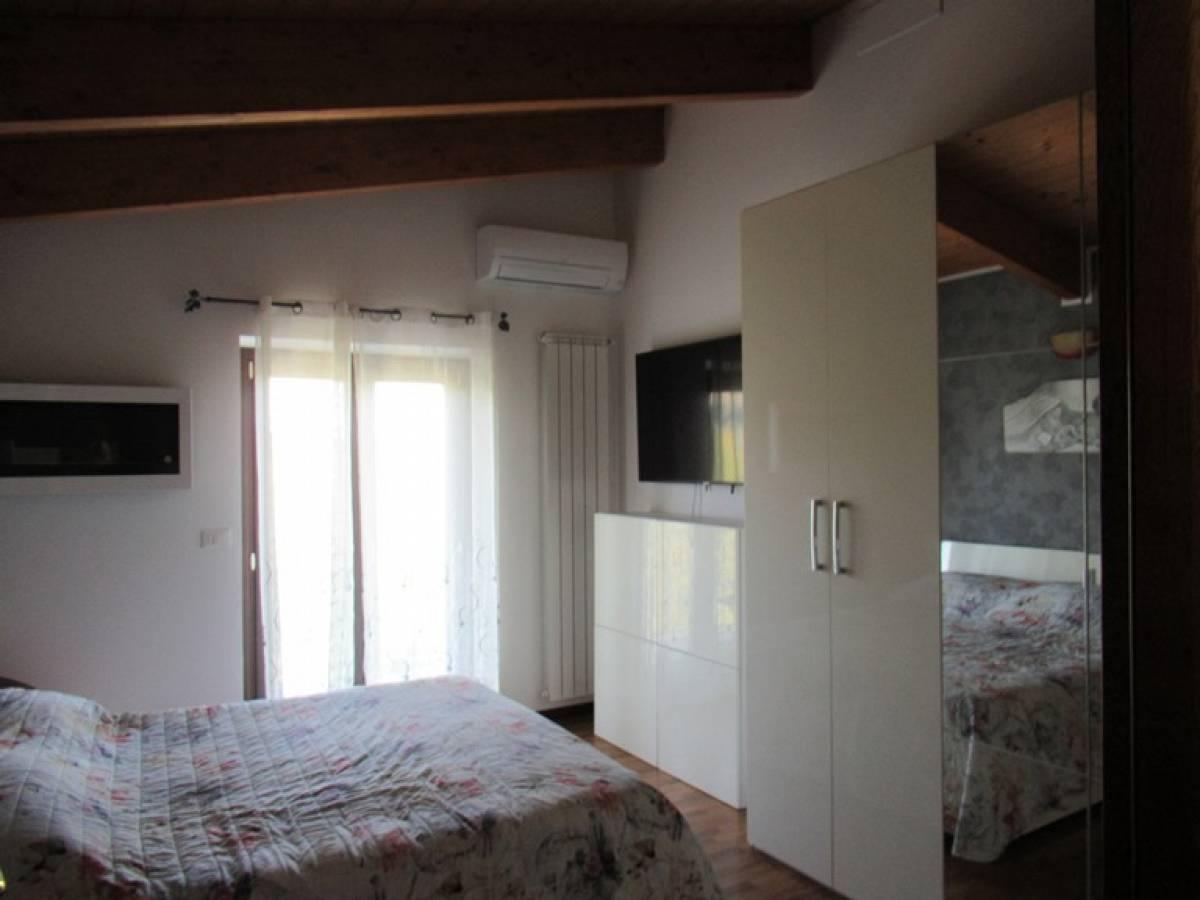 Appartamento in vendita in CONTRADA SAN GIOVANNI zona Trave a Montesilvano - 6191034 foto 15