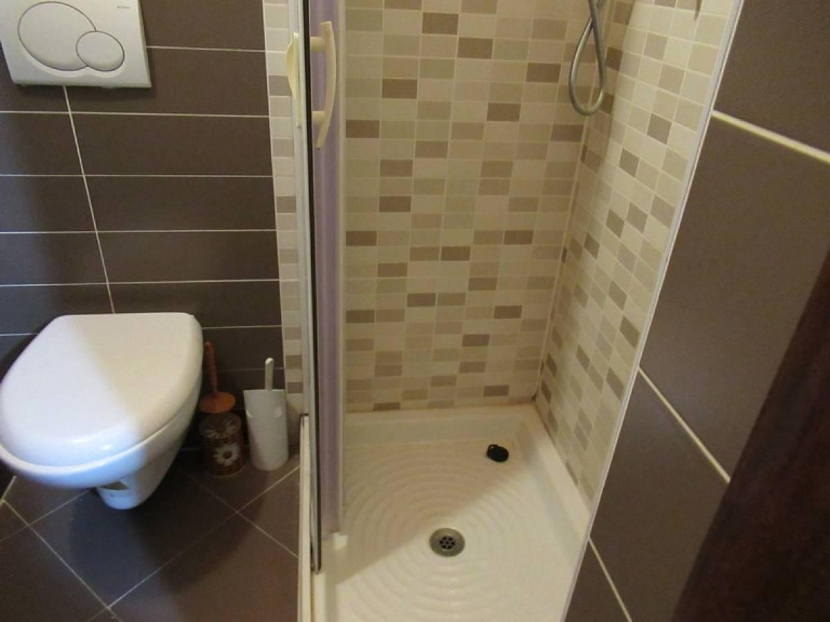 Appartamento in vendita in CONTRADA SAN GIOVANNI zona Trave a Montesilvano - 6191034 foto 17