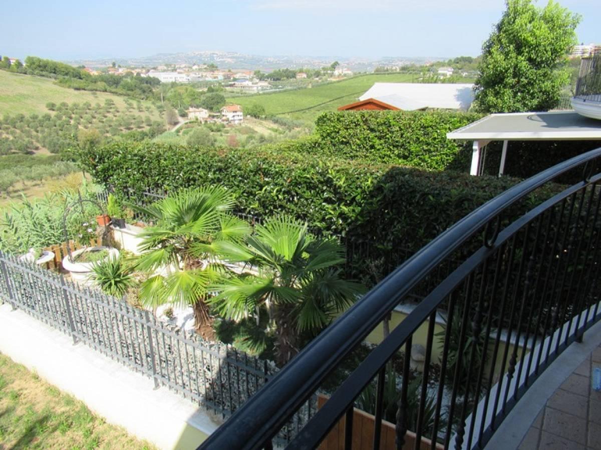 Appartamento in vendita in CONTRADA SAN GIOVANNI zona Trave a Montesilvano - 6191034 foto 18