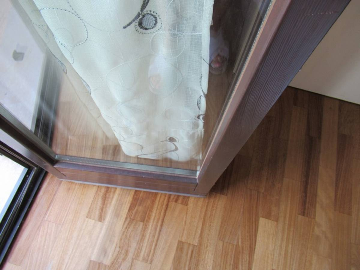 Appartamento in vendita in CONTRADA SAN GIOVANNI zona Trave a Montesilvano - 6191034 foto 19