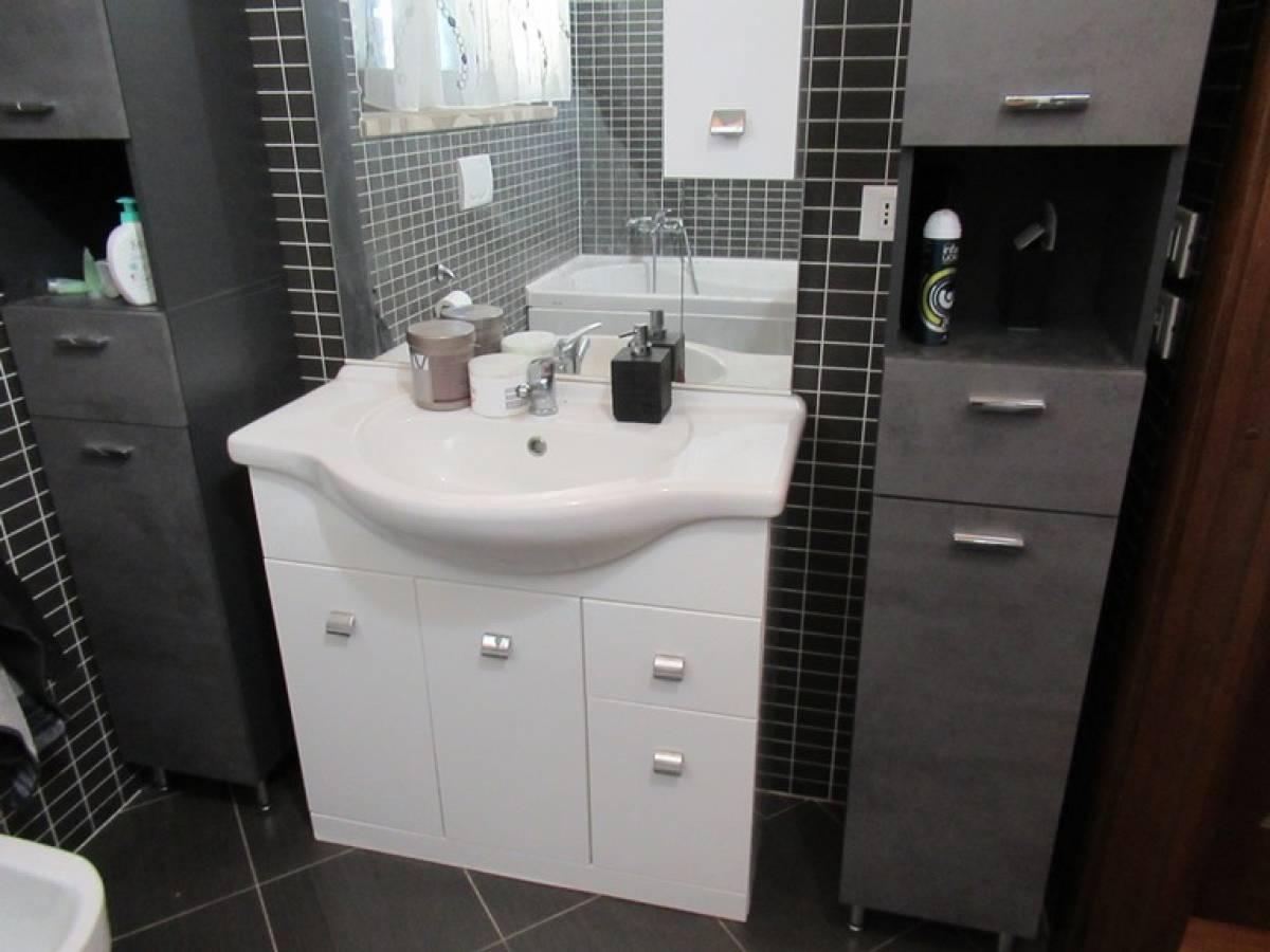 Appartamento in vendita in CONTRADA SAN GIOVANNI zona Trave a Montesilvano - 6191034 foto 21