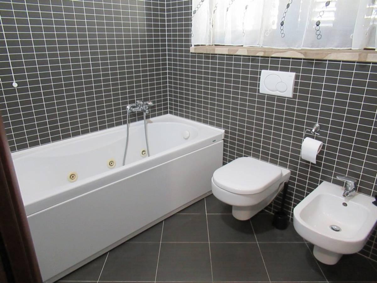Appartamento in vendita in CONTRADA SAN GIOVANNI zona Trave a Montesilvano - 6191034 foto 22