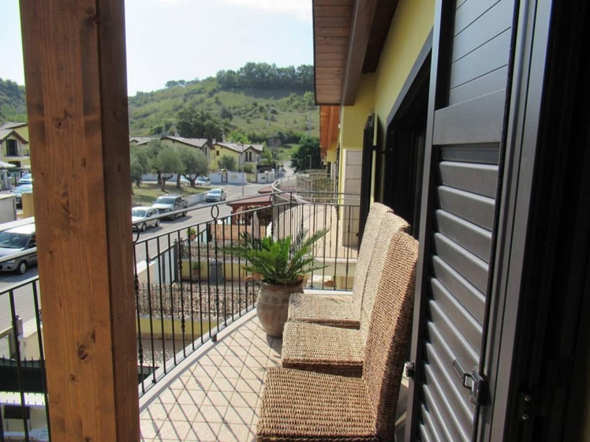 Appartamento in vendita in CONTRADA SAN GIOVANNI zona Trave a Montesilvano - 6191034 foto 23