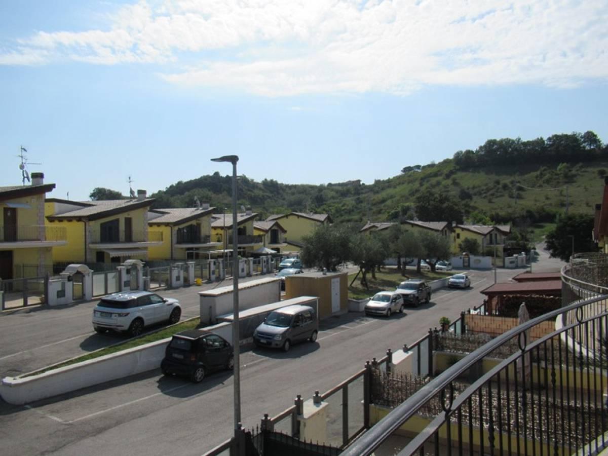 Appartamento in vendita in CONTRADA SAN GIOVANNI zona Trave a Montesilvano - 6191034 foto 24