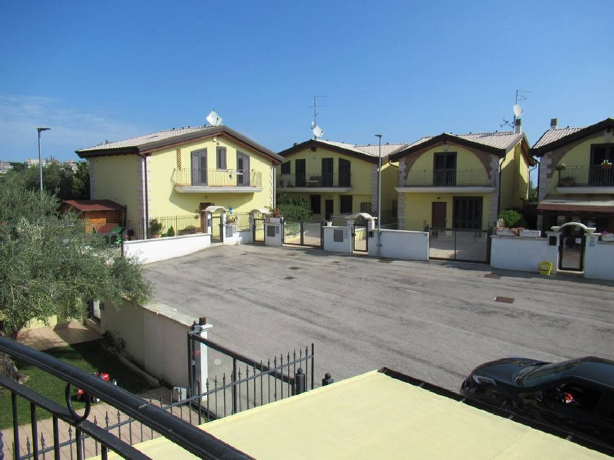 Appartamento in vendita in CONTRADA SAN GIOVANNI zona Trave a Montesilvano - 6191034 foto 25