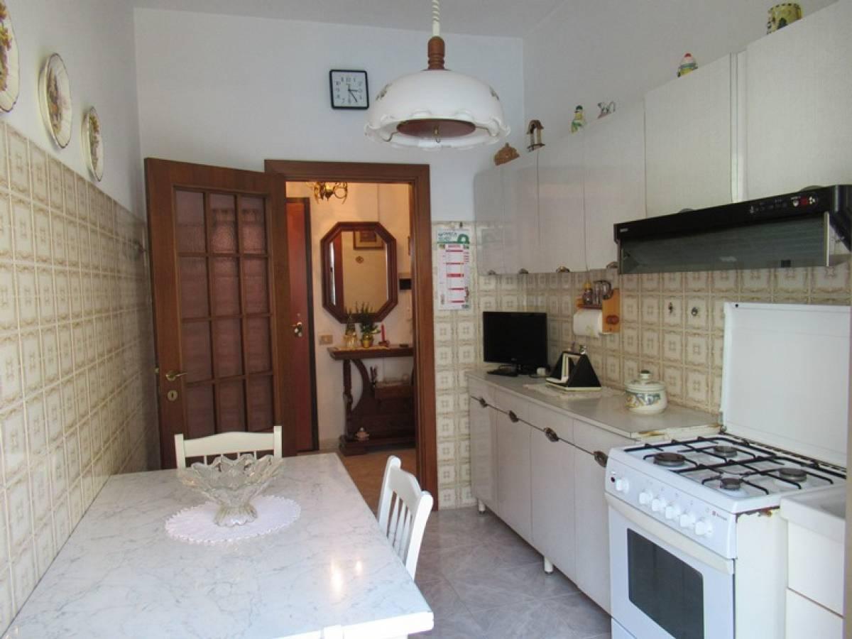 Appartamento in vendita in Via Aterno zona Ospedale a Pescara - 713359 foto 3