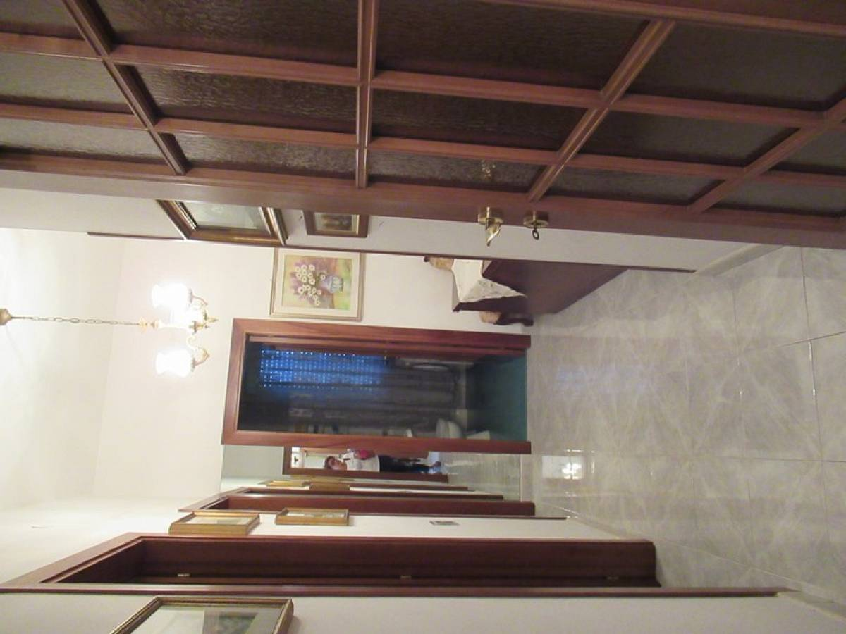 Appartamento in vendita in Via Aterno zona Ospedale a Pescara - 713359 foto 4