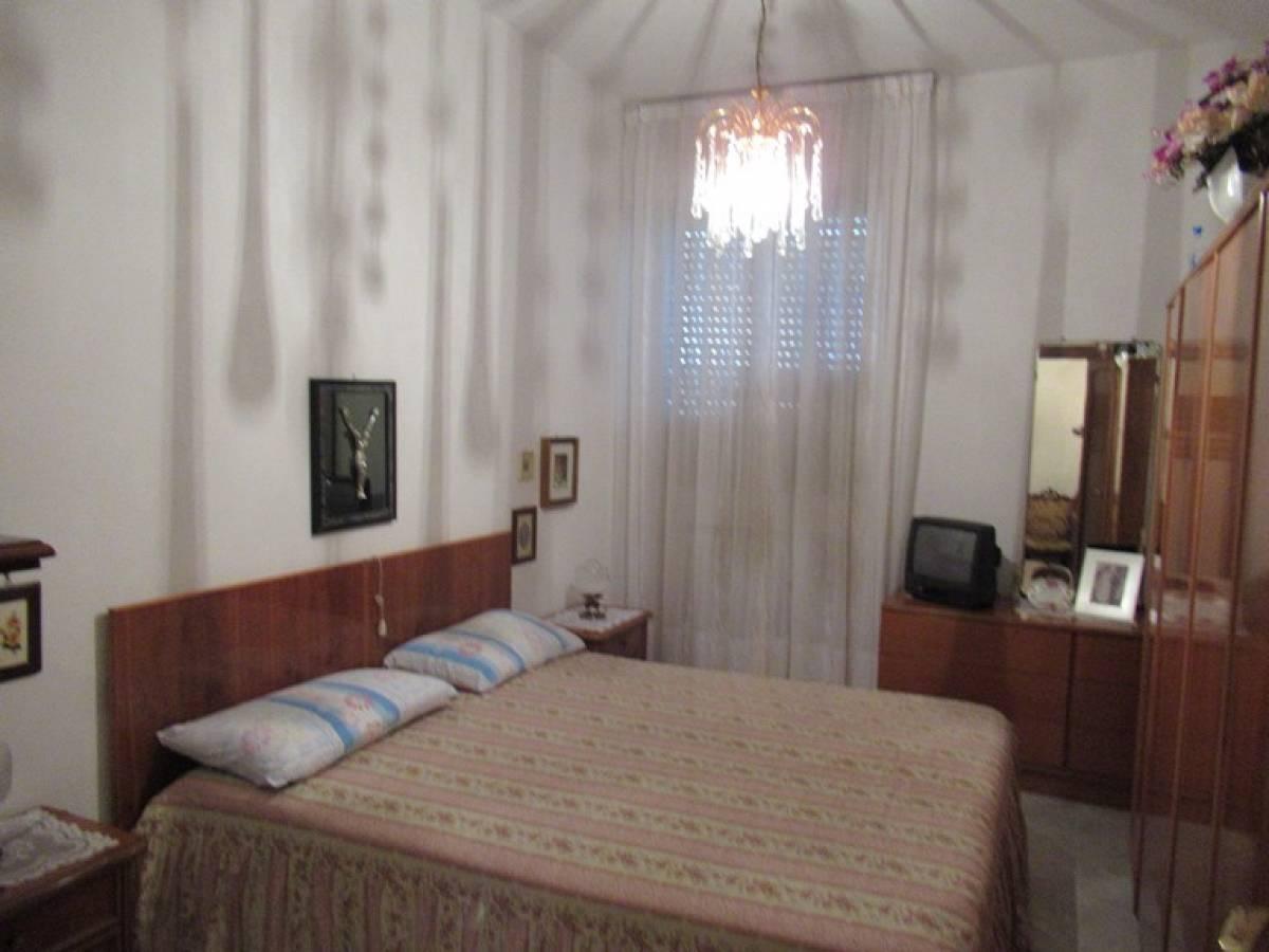 Appartamento in vendita in Via Aterno zona Ospedale a Pescara - 713359 foto 5