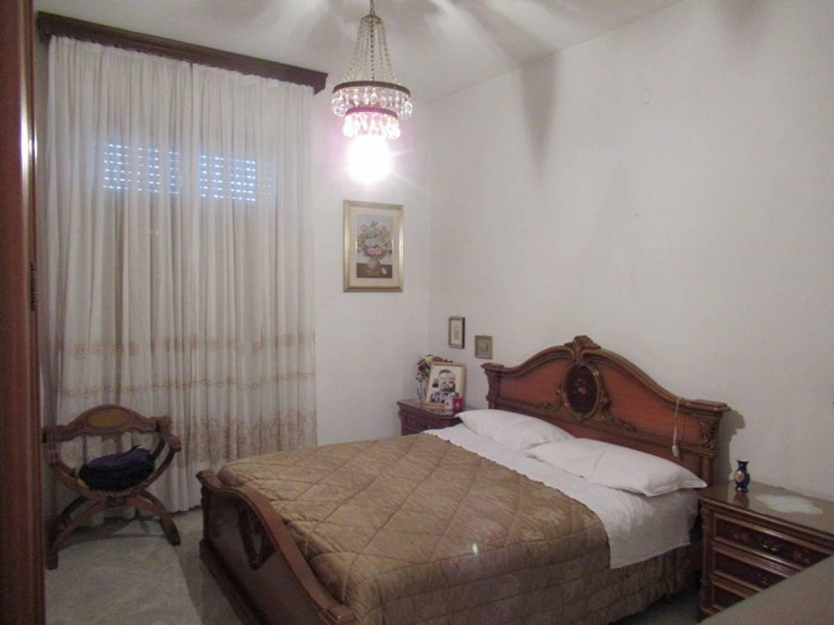 Appartamento in vendita in Via Aterno zona Ospedale a Pescara - 713359 foto 6