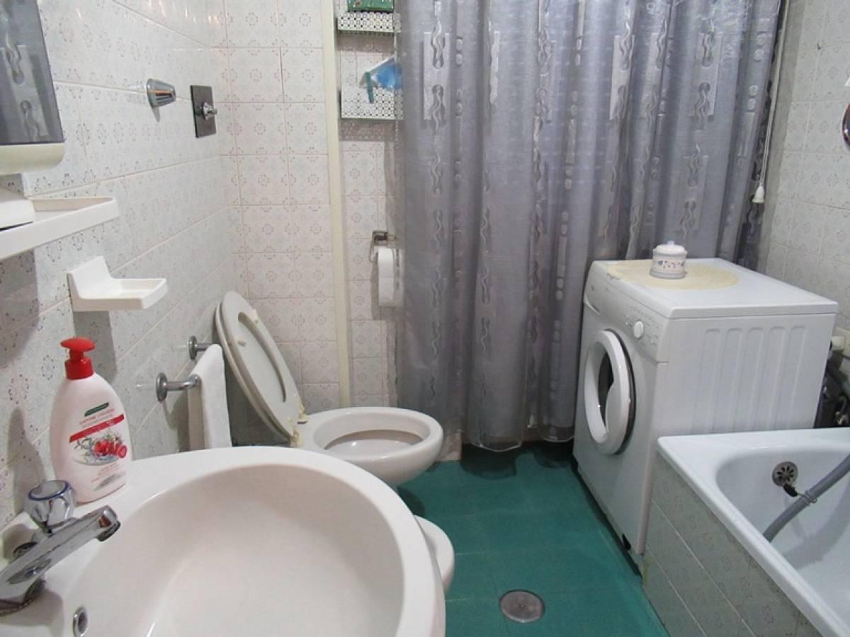 Appartamento in vendita in Via Aterno zona Ospedale a Pescara - 713359 foto 7