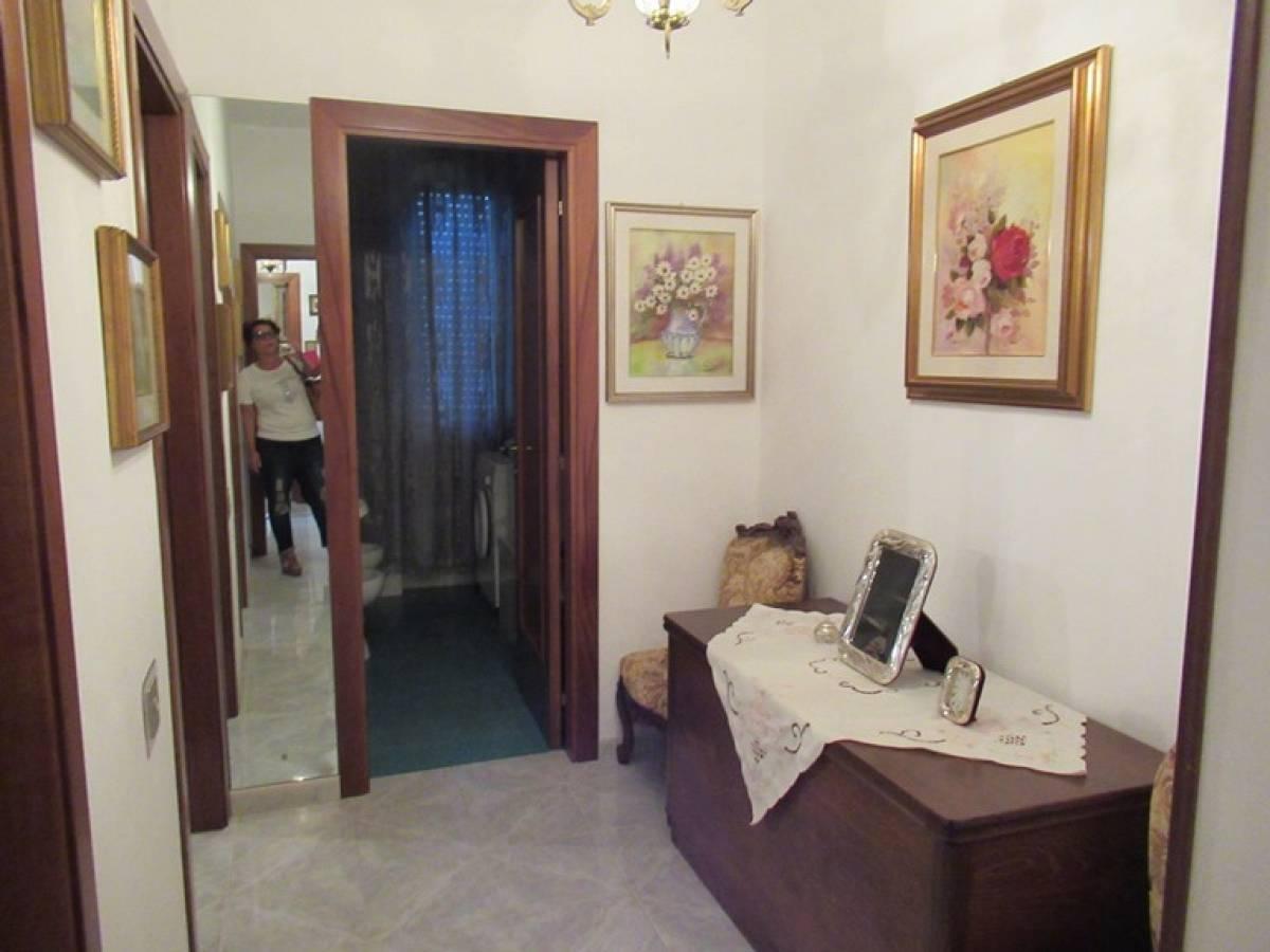 Appartamento in vendita in Via Aterno zona Ospedale a Pescara - 713359 foto 8