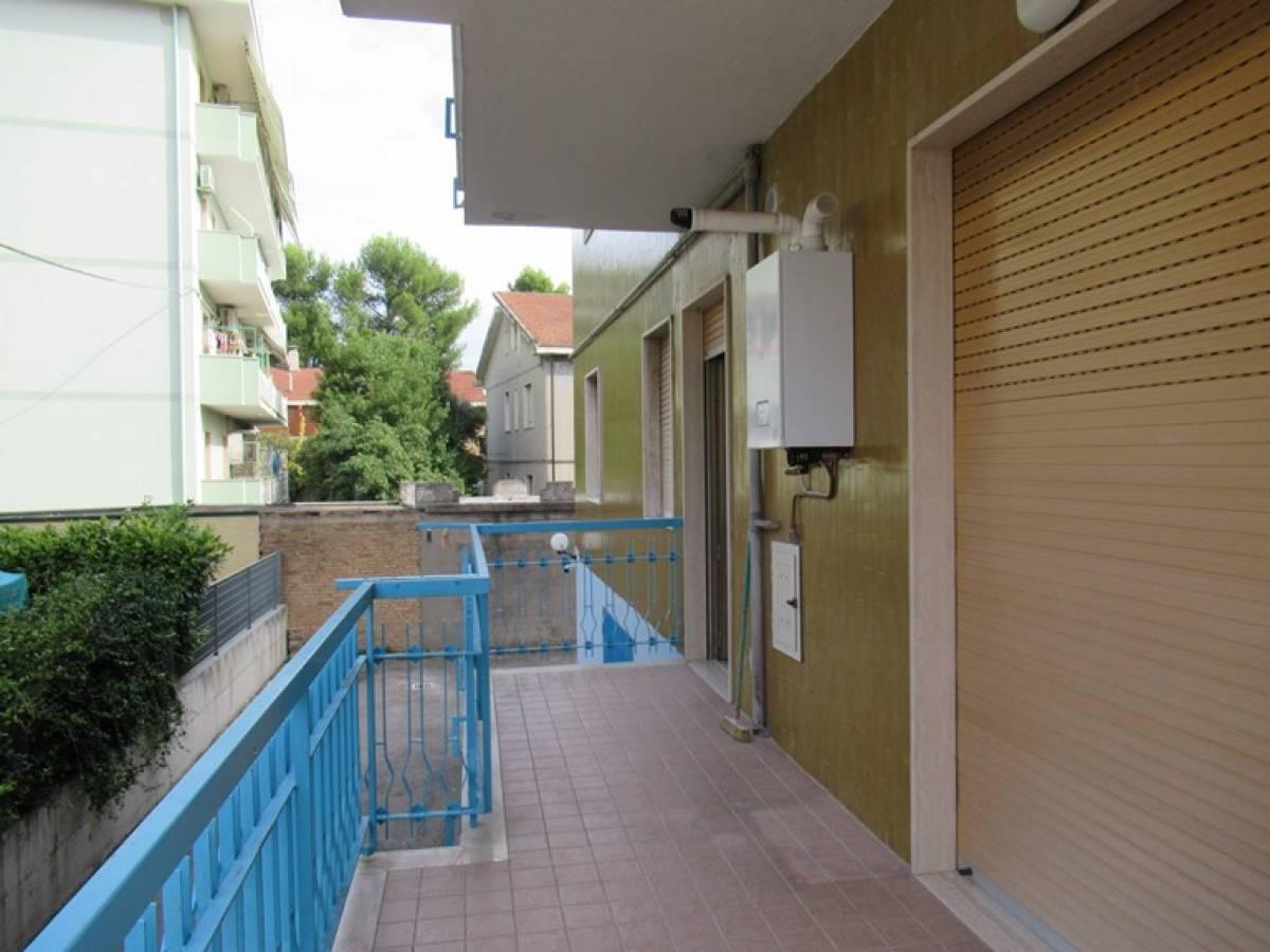 Appartamento in vendita in Via Aterno zona Ospedale a Pescara - 713359 foto 10