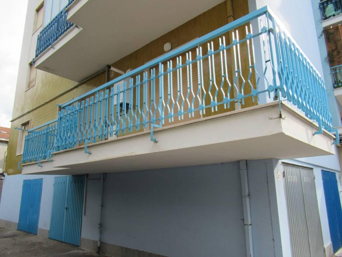 Appartamento in vendita in Via Aterno zona Ospedale a Pescara - 713359 foto 11