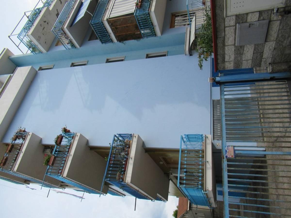 Appartamento in vendita in Via Aterno zona Ospedale a Pescara - 713359 foto 12