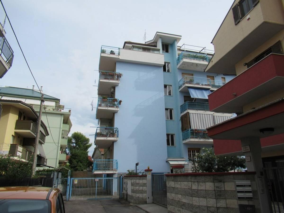 Appartamento in vendita in Via Aterno zona Ospedale a Pescara - 713359 foto 13