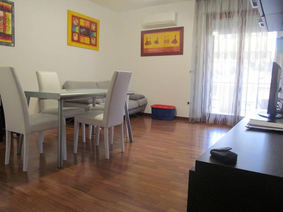 Appartamento in vendita in Via Tirino  a Pescara - 8753680 foto 5
