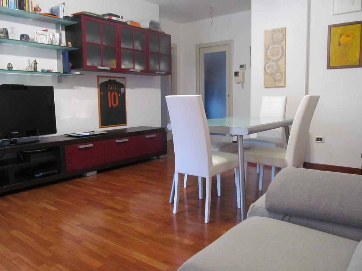 Appartamento in vendita in Via Tirino  a Pescara - 8753680 foto 6