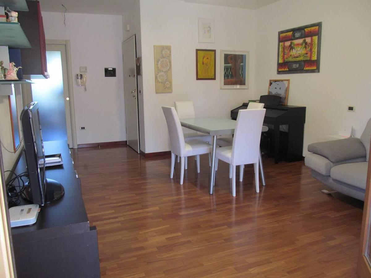 Appartamento in vendita in Via Tirino  a Pescara - 8753680 foto 7