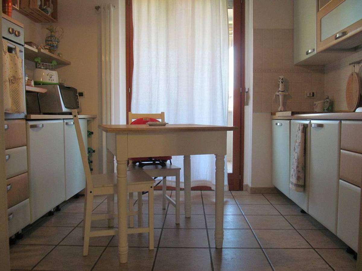 Appartamento in vendita in Via Tirino  a Pescara - 8753680 foto 8