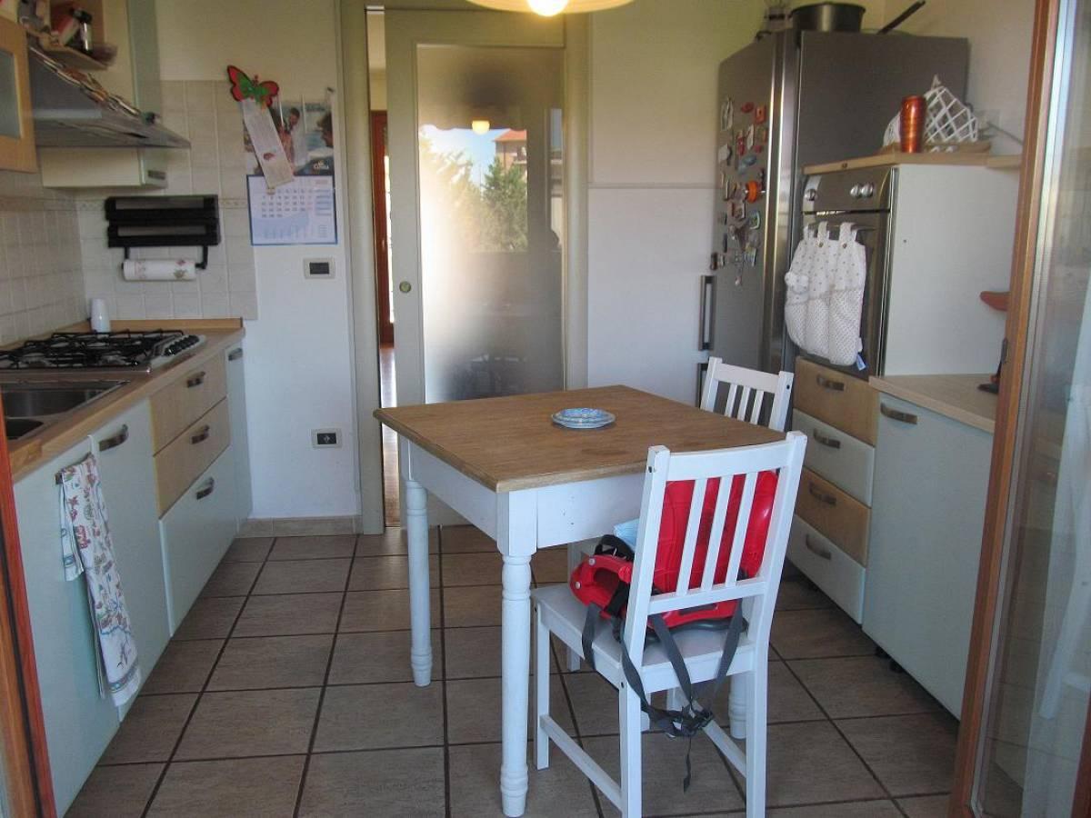 Appartamento in vendita in Via Tirino  a Pescara - 8753680 foto 9