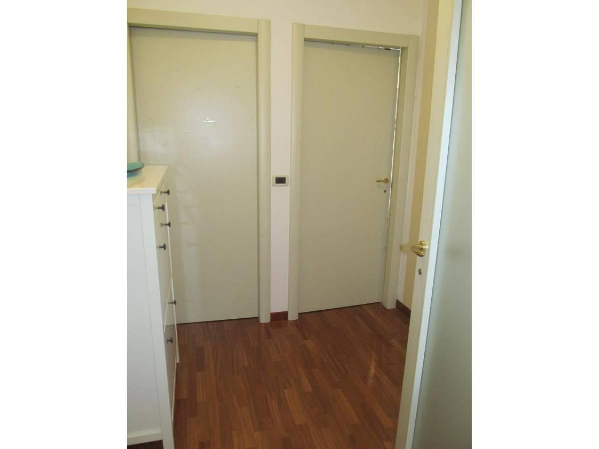 Appartamento in vendita in Via Tirino  a Pescara - 8753680 foto 10