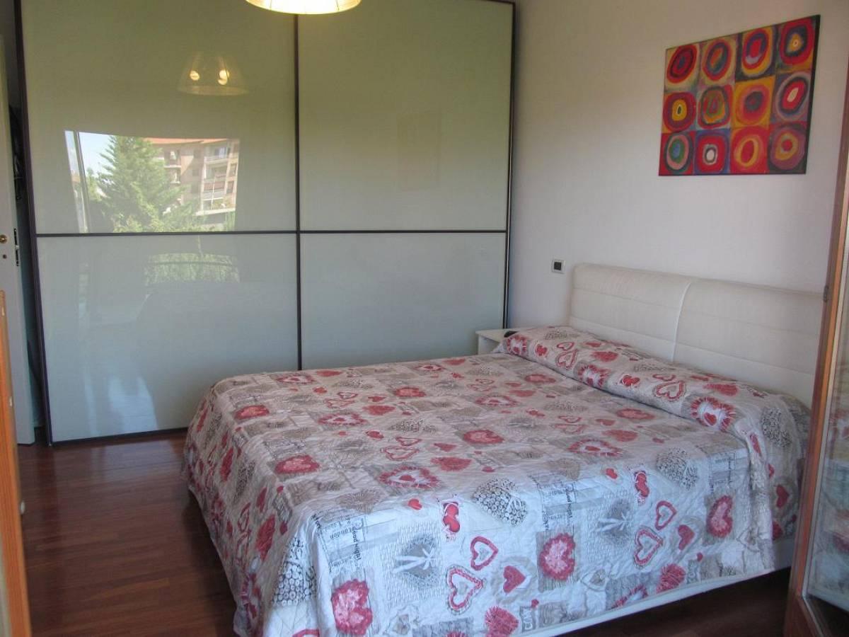 Appartamento in vendita in Via Tirino  a Pescara - 8753680 foto 12