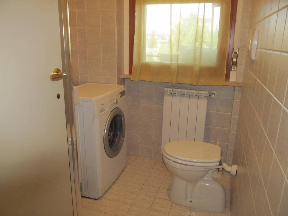 Appartamento in vendita in Via Tirino  a Pescara - 8753680 foto 13