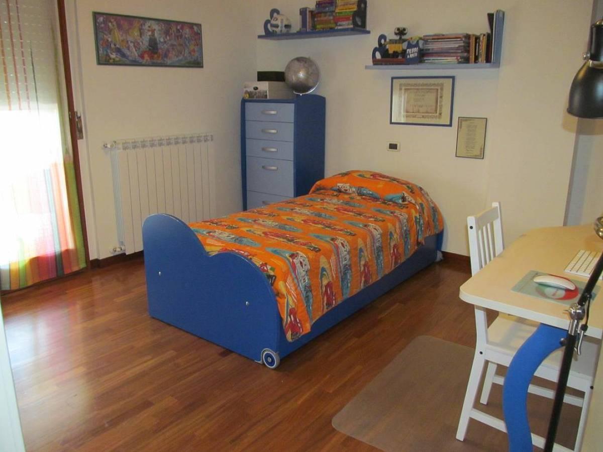 Appartamento in vendita in Via Tirino  a Pescara - 8753680 foto 15